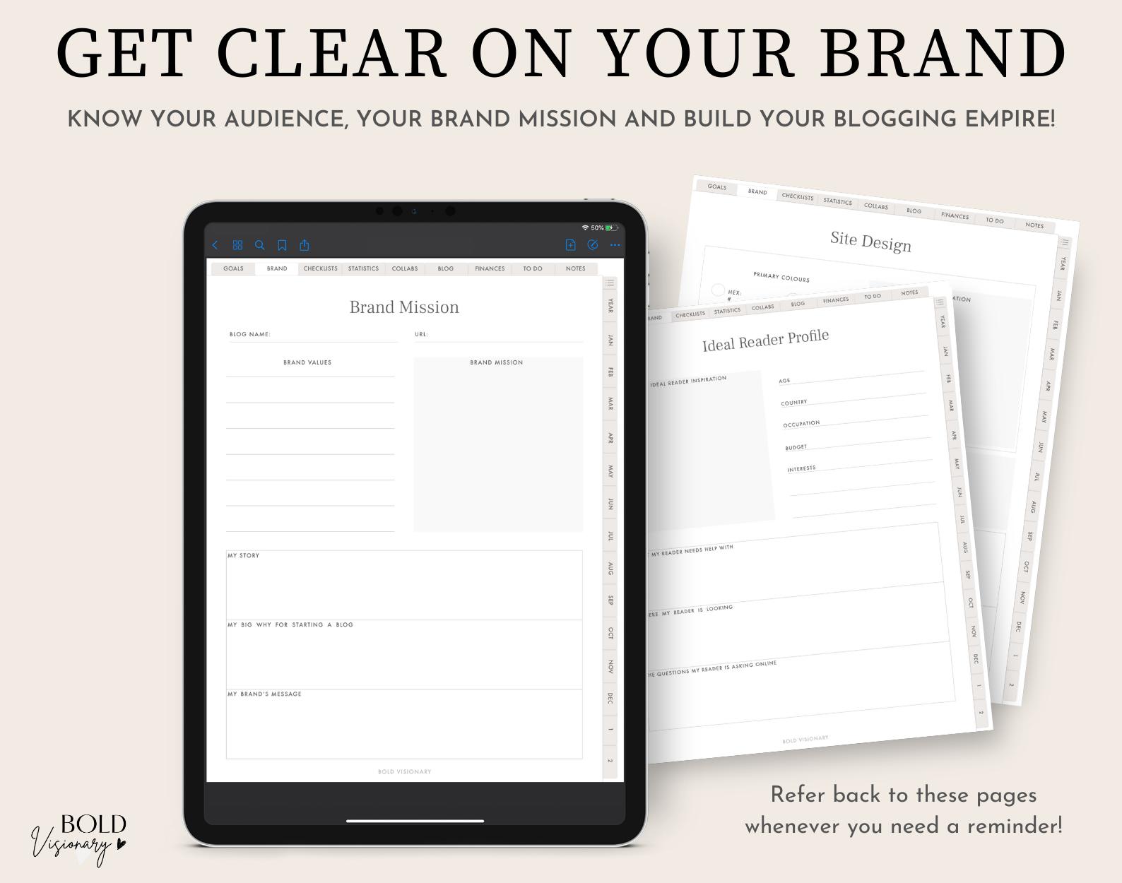 6Brand-Bold-Visionary-Digital-Blog-Planner