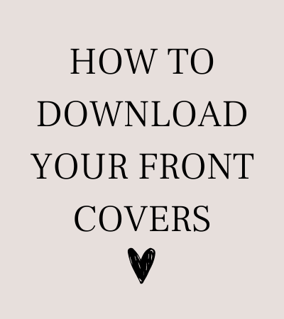 DOWNLOADFRONTCOVERS-1.png
