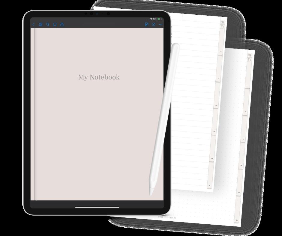 Copy of Multi-device mockup Set A by Bluchic (2)