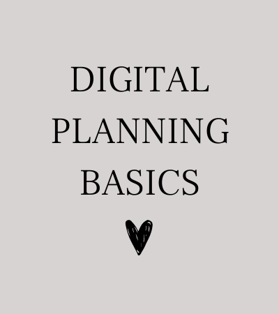What-is-Digital-Planning_.png