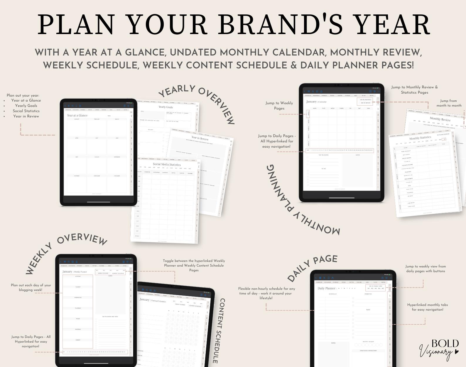 3Year-Bold-Visionary-Digital-Social-Media-Planner