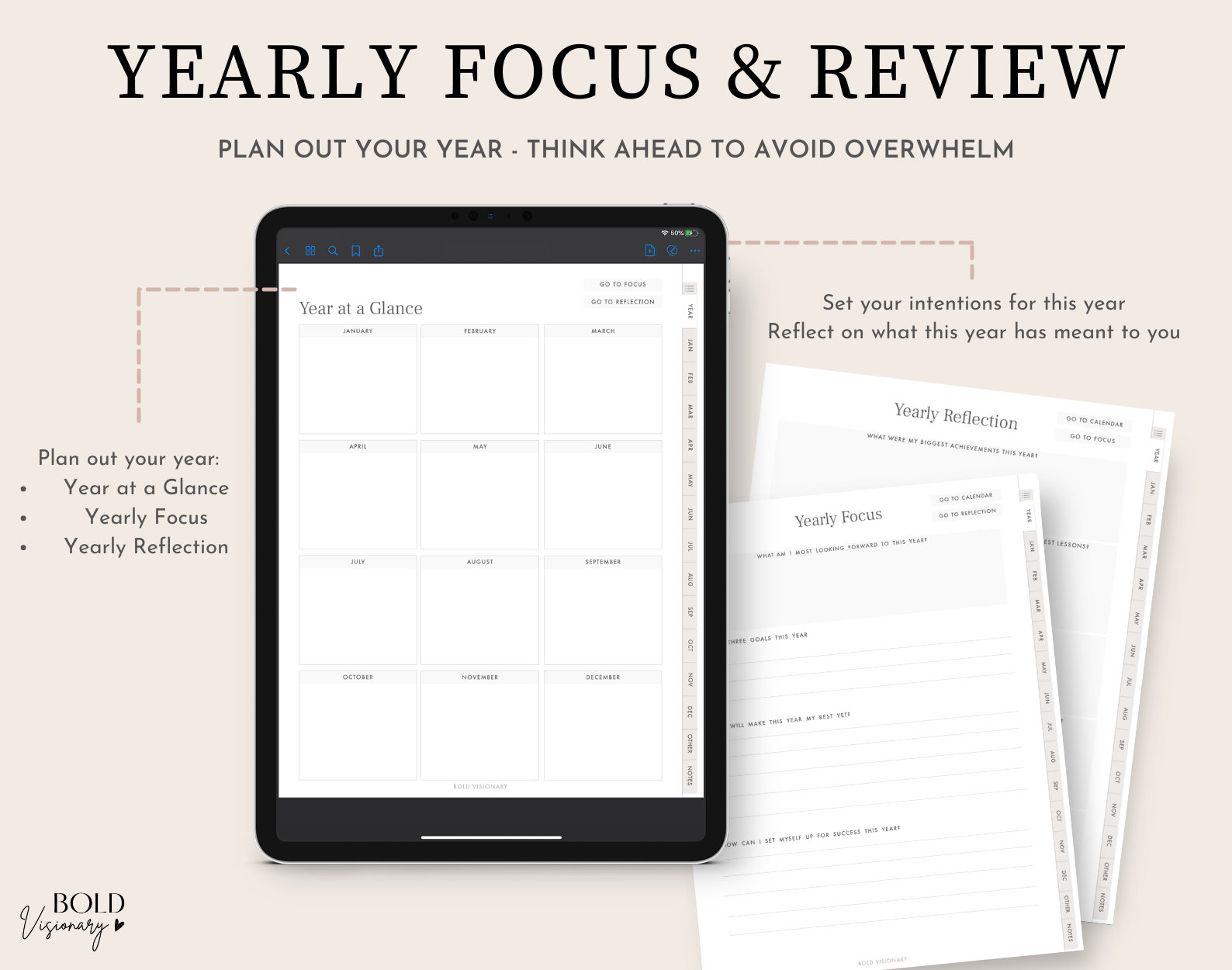 3Yearly-Pages-Bold-Visionary-Digital-Gratitude-Journal