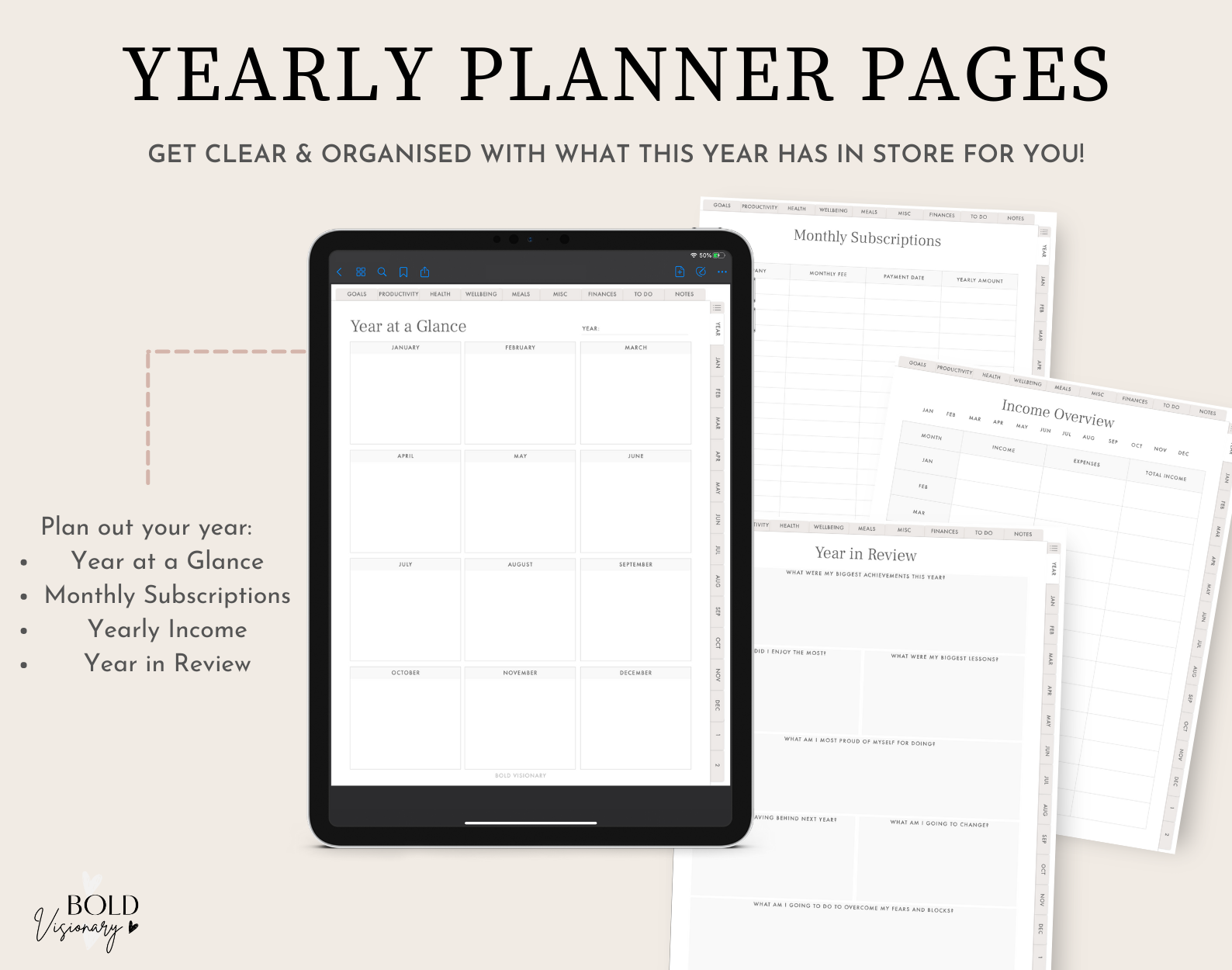 3Yearly-Planning-Page-Bold-Visionary-Digital-Planner