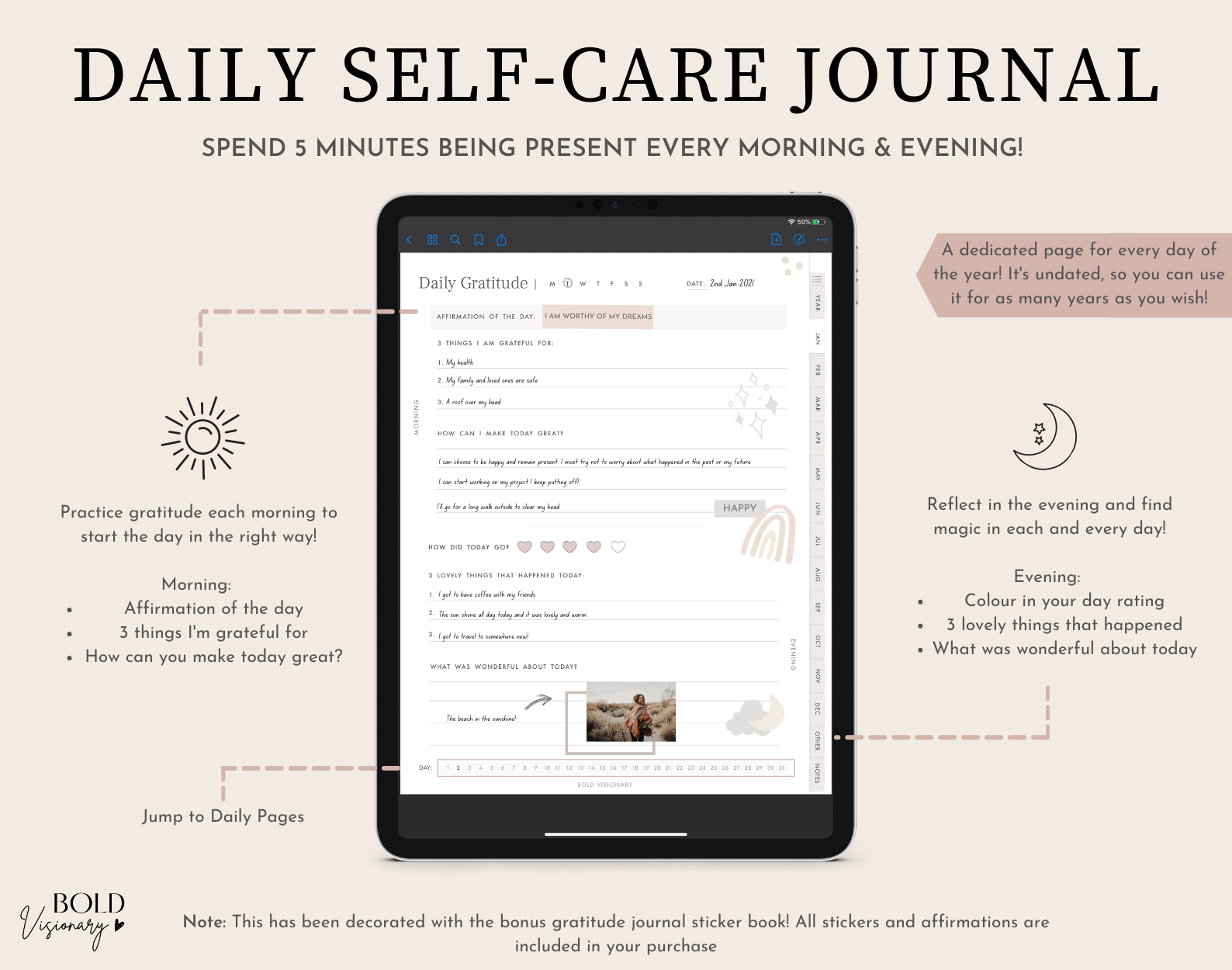 5-Daily-Page-Bold-Visionary-Digital-Gratitude-Journal