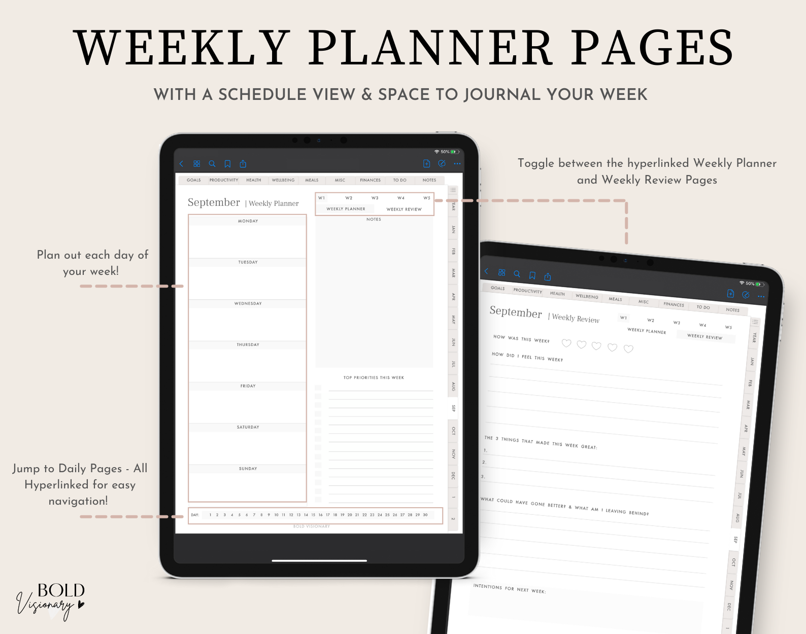 5Weekly-Planner-Page-Bold-Visionary-Digital-Planner