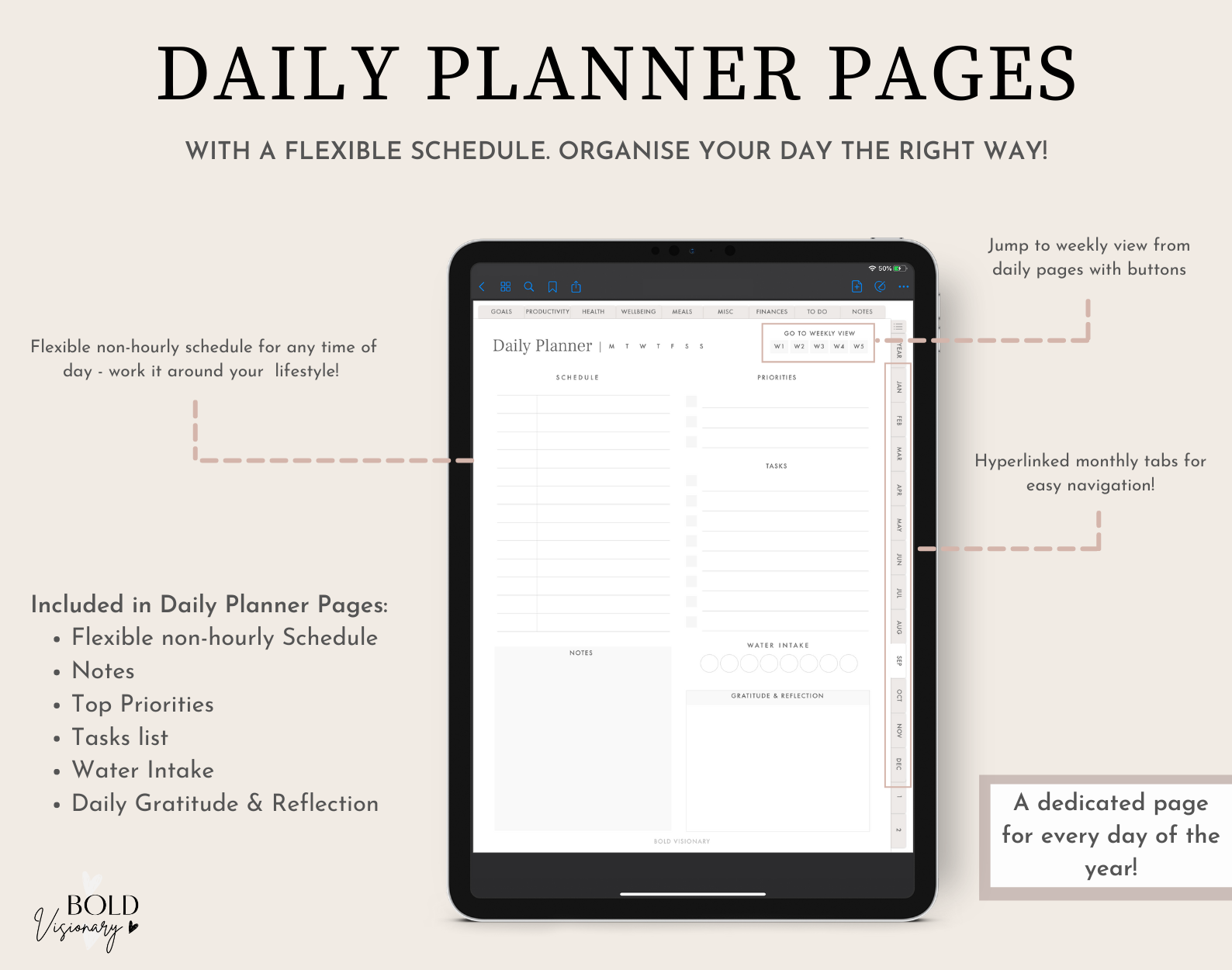 6Daily-Planner-PAgeBold-Visionary-Digital-Planner