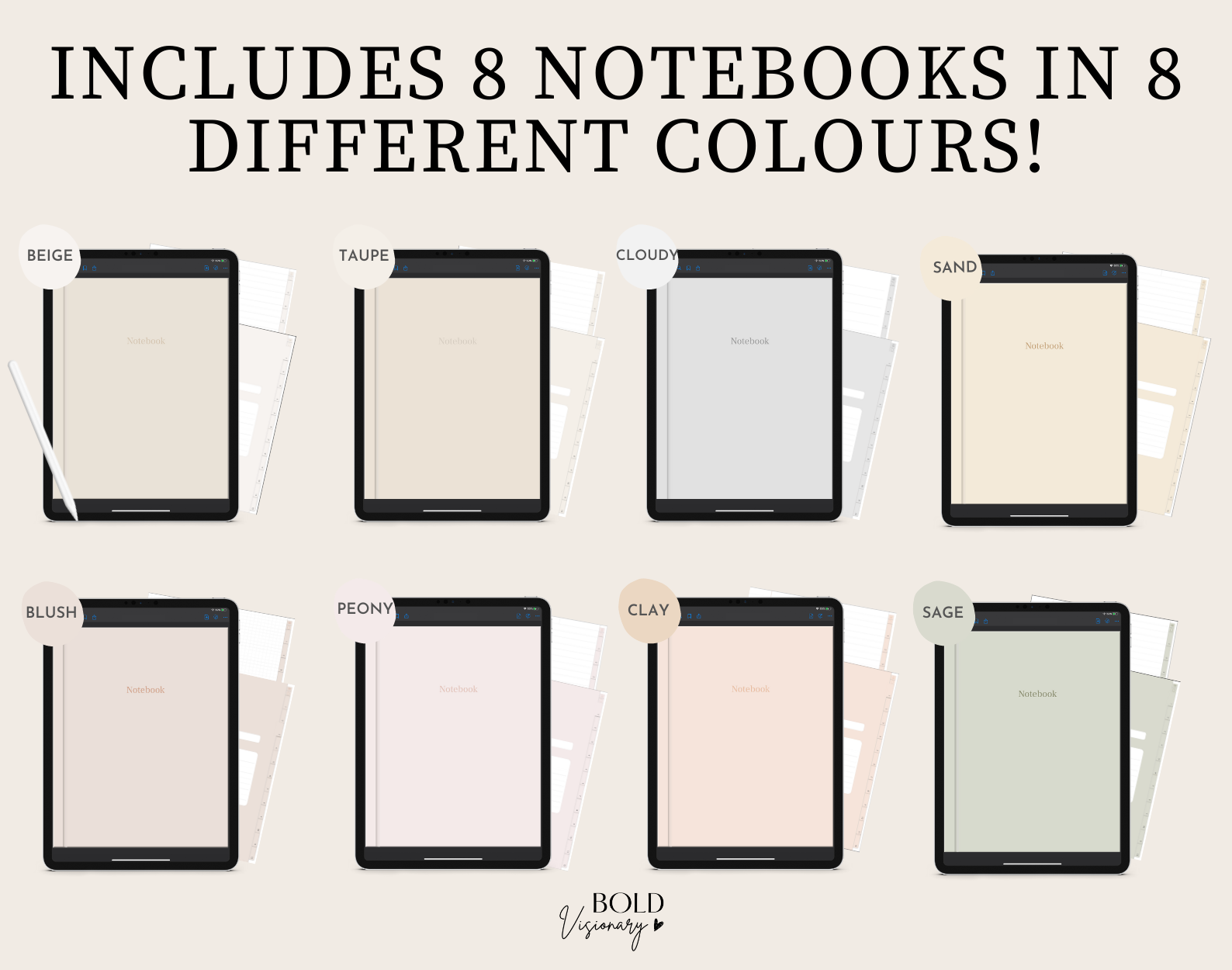 6colours-Bold-Visionary-Digital-Notebook