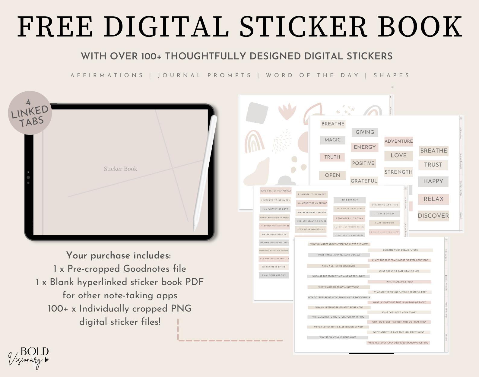 8Digital-Sticker-Book-Bold-Visionary-Digital-Gratitude-Journal