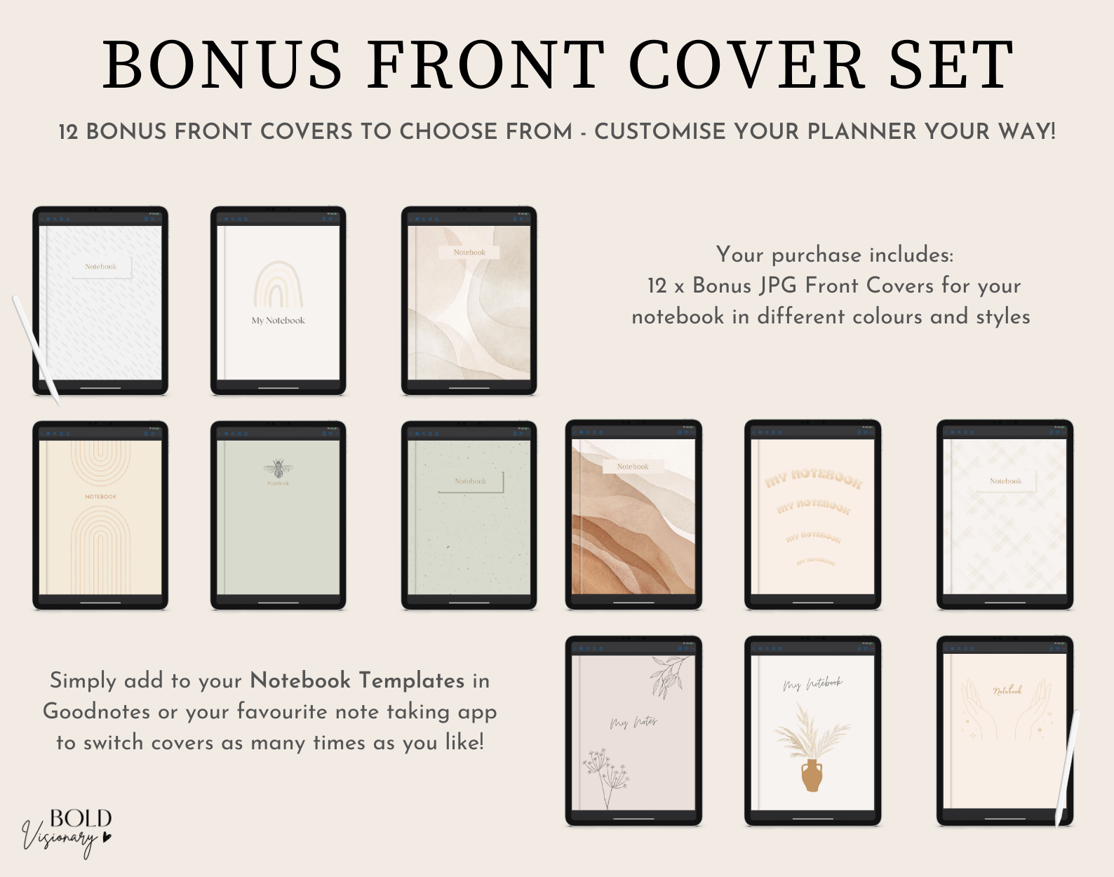 8covers-Bold-Visionary-Digital-Notebook